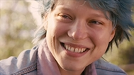 Blue is the Warmest Colour - scene clip