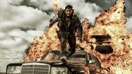 Mad Max: Fury Road - Trailer #2