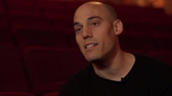 The Act of Killing: Joshua Oppenheimer interview