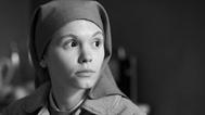 Ida - Trailer