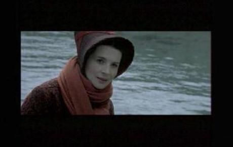 The Widow of Saint-Pierre