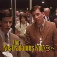 The Nostradamus Kid | SBS On Demand