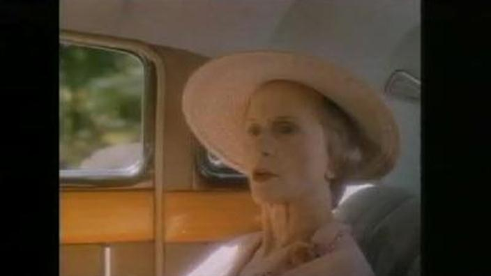 Driving Miss Daisy - Review