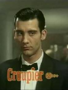 Croupier: Review