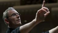 Steve Jobs - Trailer #2