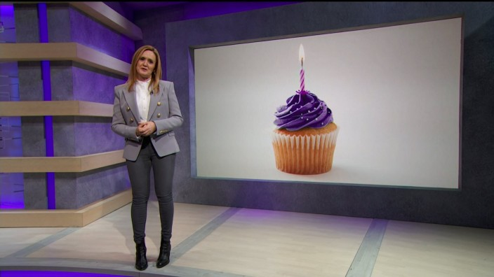 Full Frontal With Samantha Bee S1 Ep39