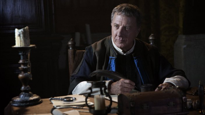 Medici: Masters Of Florence S1 Ep1 - Original Sin