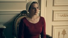 The Handmaid's Tale S1 Ep3 - Late
