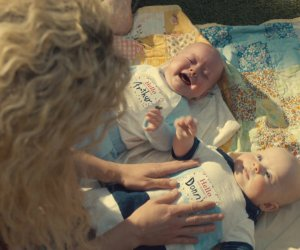 Orphan Black S5 Ep10 - To Write The Wrongs Of Many
