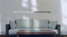 The Truth About Disadvantage