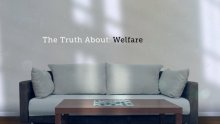 The Truth About Welfare