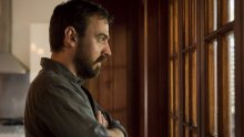 Safe Harbour S1 Ep4