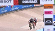 Replay: Paris-Roubaix 2018