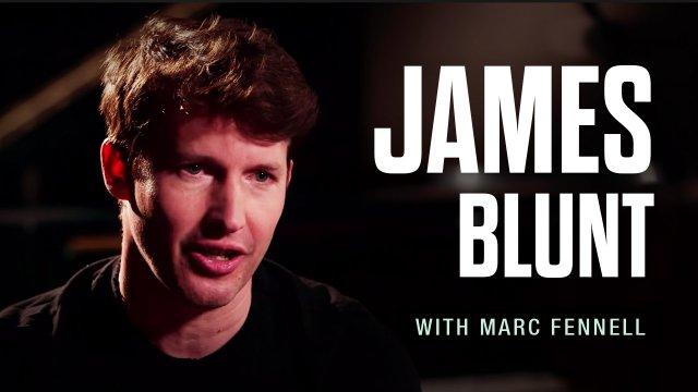 James Blunt: Twitter trolls