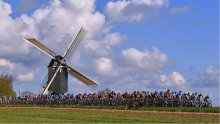 Replay: Amstel Gold 2018