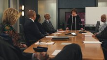 The Good Fight S2 Ep7 - Day 450