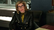 The Good Fight S2 Ep9 - Day 464