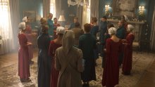 The Handmaid's Tale S2 Ep4 - Other Women