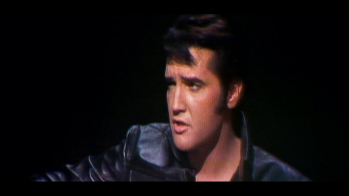 Elvis Presley: The Searcher S1 Ep1
