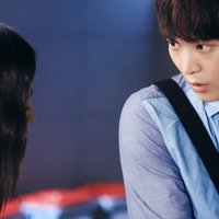 The Good Doctor - The Good Doctor: Korea | SBS On Demand