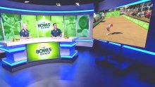 The Bowls Show S2018 Ep14