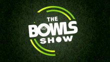 The Bowls Show S2018 Ep19