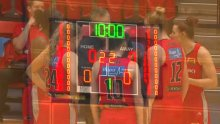 WNBL Replay: Perth v Canberra