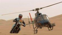 Motor Sport: Dakar Rally 2019 S2019 Ep3