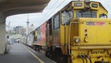 North To South: NZ's Wildest Journey