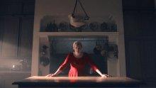The Handmaid's Tale Season 3  - Trailer