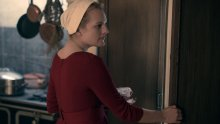 The Handmaid's Tale S3 Ep4 - God Bless The Child