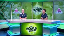 The Bowls Show S2019 Ep5 - The Bowls Show, Ep 5