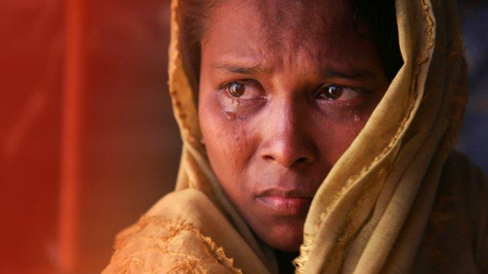 Dateline S2018 Ep14 - Myanmar's Killing Fields