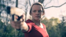 The Handmaid's Tale S3 Ep13 - Mayday
