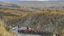 Cycling: La Vuelta 2019 Highlights S2019 Ep19