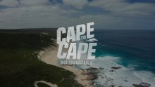 Cycling: Cape To Cape MTB 2019