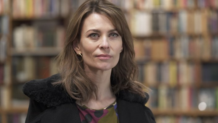 Who Do You Think You Are? Kat Stewart S11 Ep6