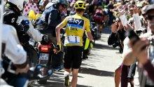 Cycling: Tour De France Etape Classique S2020 Ep8