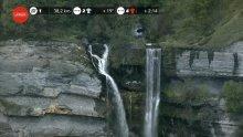 Full replay: Stage 7 - Vuelta a España