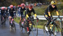 Full replay: Stage 17 - Vuelta a Espa?a