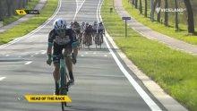 Full replay: Tour of Flanders - women's race