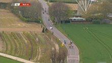 Full replay: Amstel Gold - men's race