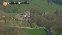 Full replay: Fleche Wallonne - women's race