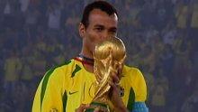 Episode 9 - 2022 FIFA World Cup magazine show