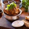 Kashmiri Kitchen: Kokur rogan josh