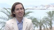 Moonrise Kingdom: Wes Anderson interview