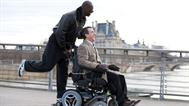 The Intouchables - Trailer