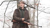 The Hunt - Trailer