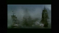 Master and Commander: The Far Side of the World - Review