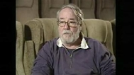 Master and Commander: The Far Side of the World : Russell Boyd and Russell Crowe
